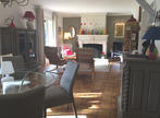 Sale House 5 rooms 105m² Agen (47000) - Photo 20