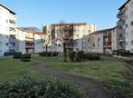 Vente Appartement 1 pièce 18m² Grenoble (38000) - Photo 8