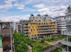 Vente Appartement 1 pièce 30m² Grenoble (38000) - Photo 3