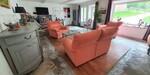 Vente Maison 17 pièces 620m² Lus-la-Croix-Haute (26620) - Photo 3
