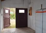Vente Maison 3 pièces 65m² Mottier (38260) - Photo 37