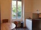 Location Appartement 1 pièce 35m² Lyon 03 (69003) - Photo 2