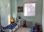 Vente Appartement 4 pièces 83m² Amancy (74800) - Photo 3