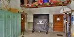 Vente Maison 6 pièces 150m² Habère-Poche (74420) - Photo 34