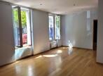 Sale Apartment 3 rooms 59m² Puteaux (92800) - Photo 3