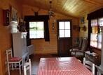 Sale House 2 rooms 39m² Ponches-Estruval (80150) - Photo 4