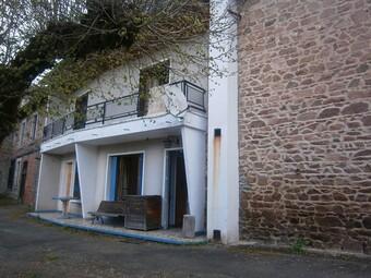 Vente Maison 6 pièces 110m² Ranchal (69470) - photo 2