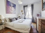 Sale Apartment 6 rooms 150m² Paris 10 (75010) - Photo 11