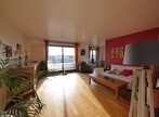 Vente Appartement 5 pièces 108m² Suresnes (92150) - Photo 1