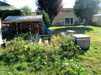 Vente Maison Vertaizon (63910) - Photo 15