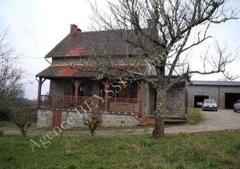 Vente Maison 4 pièces 102m² Jugeals-Nazareth (19500) - Photo 1