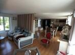 Vente Maison 165m² Haverskerque (59660) - Photo 6