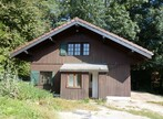 Vente Maison / Chalet / Ferme 5 pièces 78m² Burdignin (74420) - Photo 1