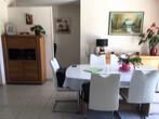 Vente Maison 4 pièces 90m² Saint-Vérand (38160) - Photo 4