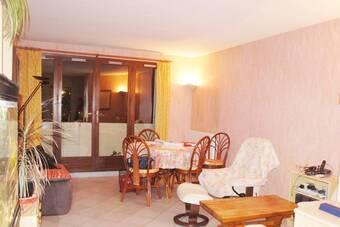 Vente Appartement 3 pièces 66m² Voiron (38500) - Photo 1