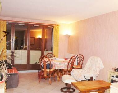 Sale Apartment 3 rooms 66m² Voiron (38500) - photo