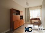 Vente Appartement 3 pièces 67m² Chalon-sur-Saône (71100) - Photo 8