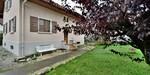 Vente Maison 4 pièces 123m² Ville-la-Grand (74100) - Photo 1