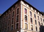 Location Appartement 1 pièce 14m² Grenoble (38000) - Photo 4