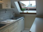 Location Appartement 4 pièces 90m² Chauny (02300) - Photo 2