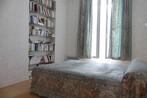 Vente Appartement 4 pièces 111m² La Rochelle (17000) - Photo 9