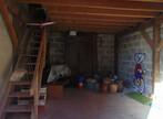 Vente Maison 7 pièces 145m² MEIGNE LE VICOMTE - Photo 11
