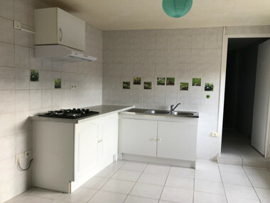 Location Appartement 2 pièces 52m² Lure (70200) - photo