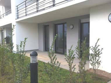 Location Appartement 3 pièces 69m² Sélestat (67600) - photo