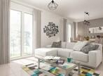Vente Maison 78m² Nieppe (59850) - Photo 1