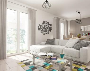 Vente Maison 78m² Nieppe (59850) - photo