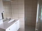 Sale House 5 rooms 106m² Lure - Photo 4