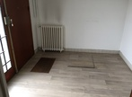 Renting Office 3 rooms 50m² Agen (47000) - Photo 5