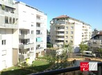 Vente Appartement 2 pièces 47m² Annemasse (74100) - Photo 6