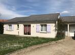 Vente Maison 5 pièces 124m² Cognat-Lyonne (03110) - Photo 24