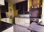 Sale House 5 rooms 113m² Brunstatt Didenheim (68350) - Photo 3