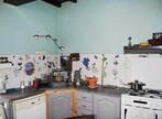 Vente Maison 4 pièces 140m² Rieumes (31370) - Photo 7