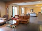 Sale House 4 rooms 188m² Seyssinet-Pariset (38170) - Photo 5