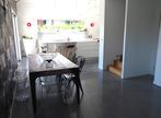 Vente Maison 5 pièces 150m² Saint-Ismier (38330) - Photo 32