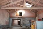 Vente Maison 5 pièces 120m² Secteur Bourg de Thizy - Photo 4