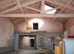 Vente Maison 5 pièces 120m² Secteur Bourg de Thizy - Photo 2
