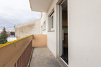 Vente Appartement 4 pièces 89m² Riedisheim (68400) - Photo 6