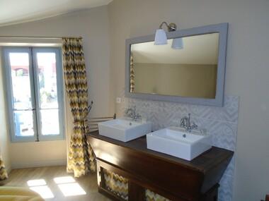 Sale House 3 rooms 58m² Vitrolles-en-Lubéron (84240) - photo