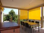 Vente Maison 7 pièces 200m² Lablachère (07230) - Photo 40