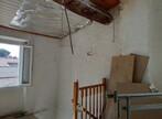 Vente Maison 4 pièces 52m² Bages (66670) - Photo 17