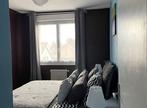 Sale Apartment 3 rooms 61m² LUXEUIL LES BAINS - Photo 3
