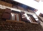 Vente Maison 2 pièces 62m² Beaurepaire (38270) - Photo 3