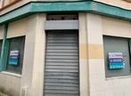 Vente Local commercial 3 pièces 80m² Le Havre (76600) - Photo 1