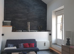 Sale House 5 rooms 140m² FONTAINE LES LUXEUIL - Photo 3