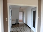 Location Maison 4 pièces 87m² Givry (71640) - Photo 6