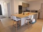 Vente Maison 5 pièces 131m² Bellerive-sur-Allier (03700) - Photo 2